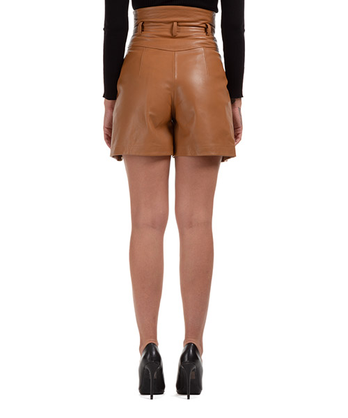 Pantalones cortos de mujer shorts secondary image