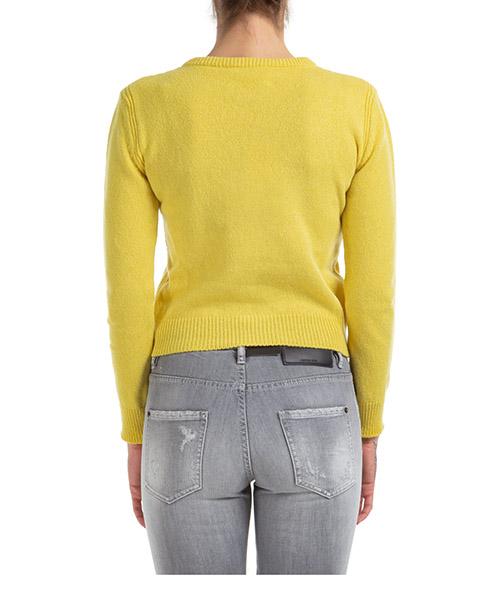 Suéter de cuello redondo sweater de mujer everyday is an adventure secondary image