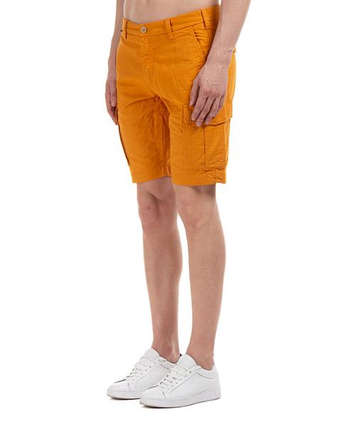 Men's shorts bermuda bill secondary image