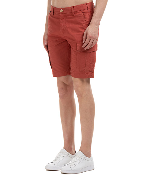 Men's shorts bermuda bill secondary image
