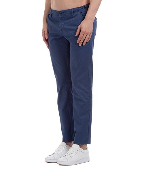 Men's trousers pants dan secondary image