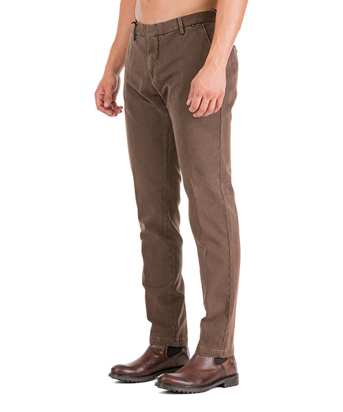 Pantalon homme secondary image