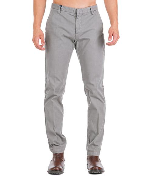 Trousers AT.P.CO DAN A191DAN78 TC906/T A nero960