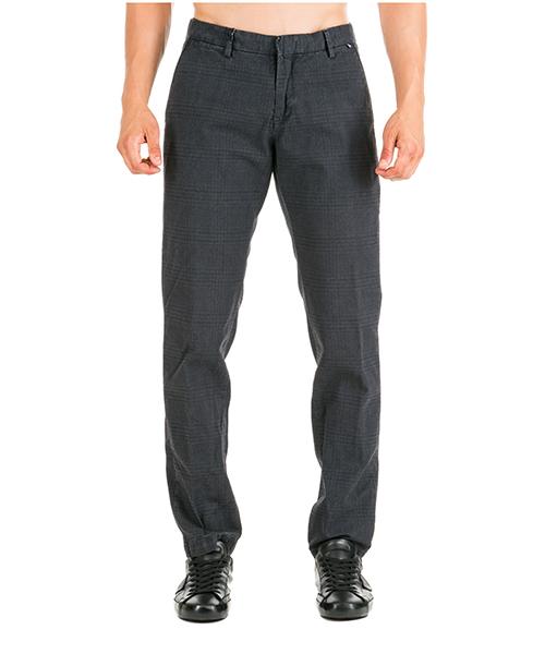 Pantalon AT.P.CO a191dan78tf26023 blu790
