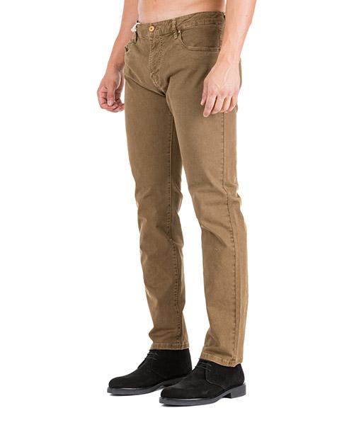 Men's jeans denim secondary image