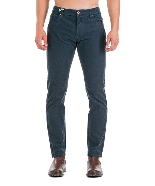 Jeans AT.P.CO evan a191evan363 tc301/t b blu799