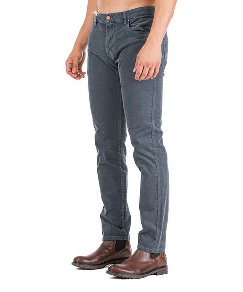 Vaqueros jeans denim de hombre pantalones secondary image
