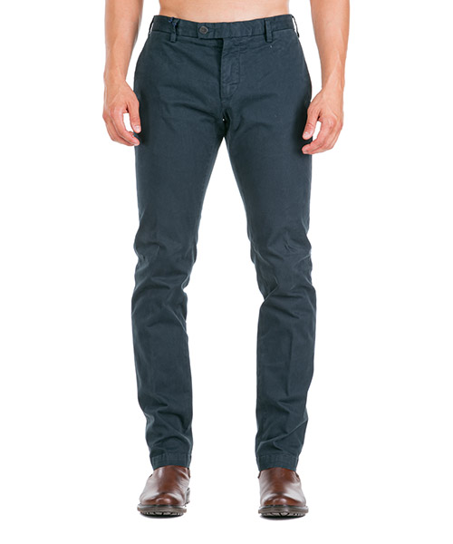 Pantalon AT.P.CO jack a191jack02 tc101/t a blu799