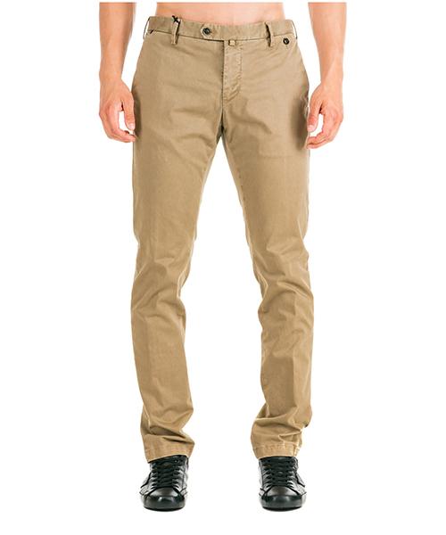 Pantalone AT.P.CO a191jack02tc20123 beige060