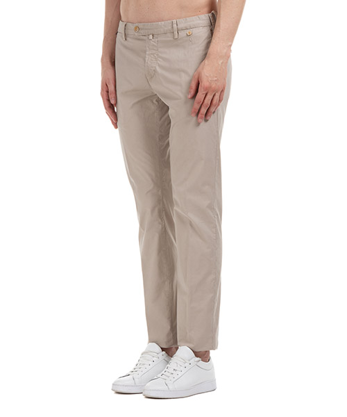 Men's trousers pants jack secondary image