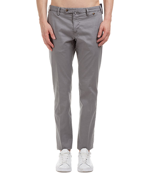 Trousers AT.P.CO jack A201JACK02 TC905/T B nero960