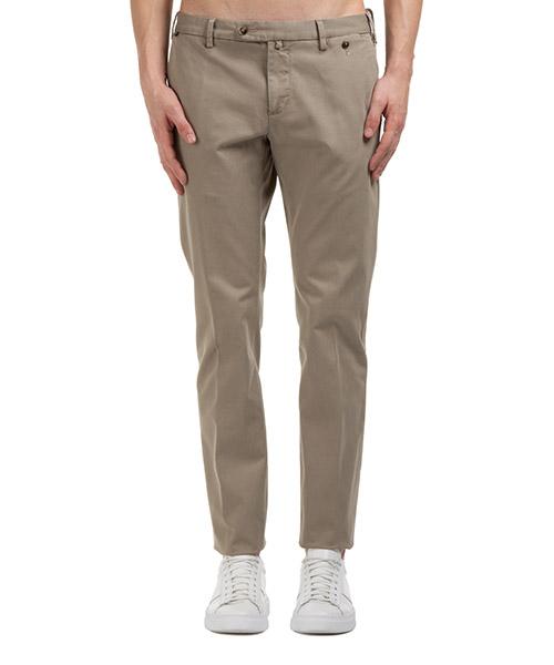Trousers AT.P.CO jack A201JACK02 TC909/T B verde840