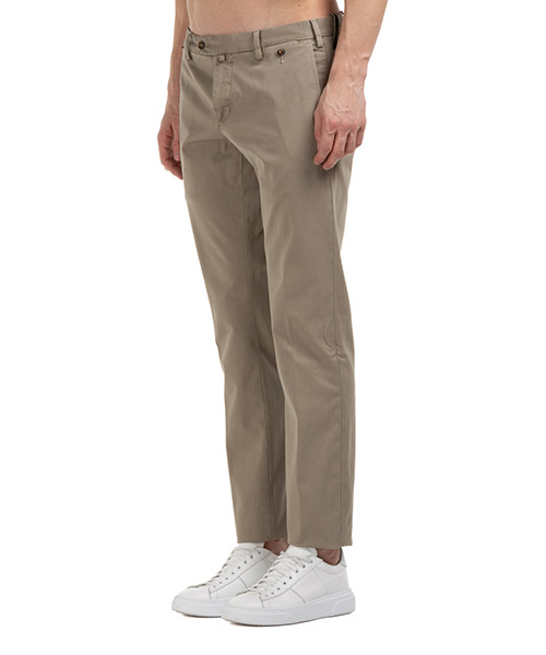 Men's trousers pants jack secondary image