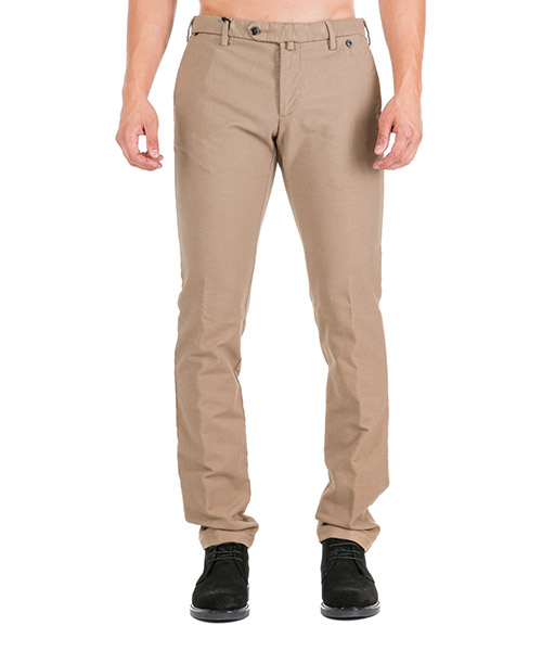 Pantalon AT.P.CO a191jack02 tc927t beige060