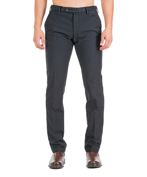Pantalon AT.P.CO a191jack02 tc927t nero999