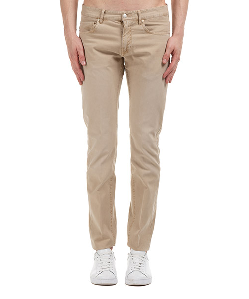 Jeans AT.P.CO jasper A201JASPER512 TC106 C beige240