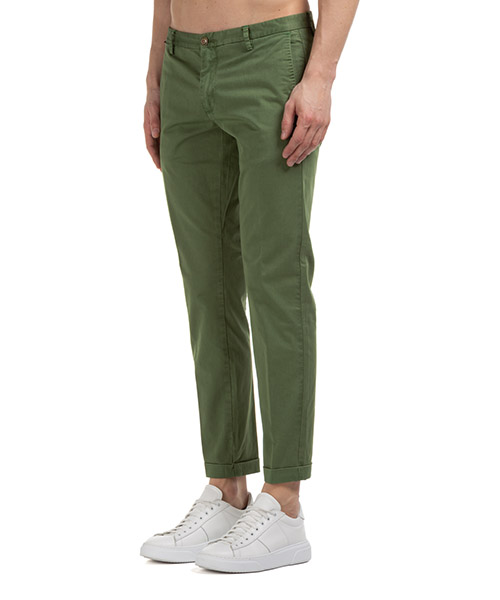Men's trousers pants sasa secondary image