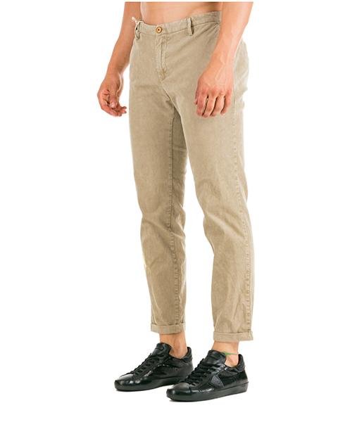 Pantaloni uomo secondary image