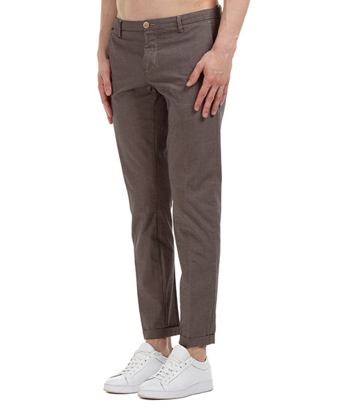Men's trousers pants sasa secondary image