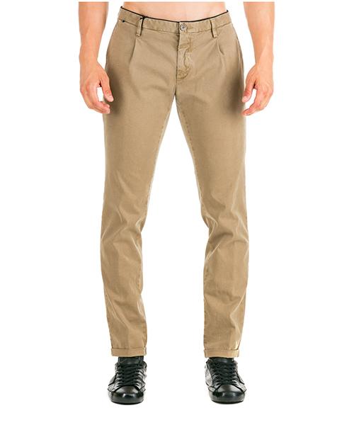 Pantalone AT.P.CO a191sasap353tc92623 beige060