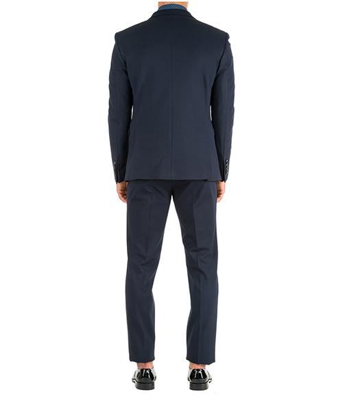 Men's suit secondary image