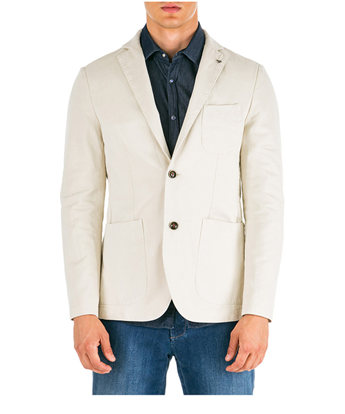 Blazer AT.P.CO gege a192gege78 tc122 b bianco010