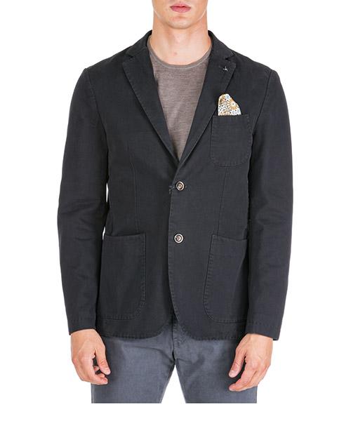 Куртка AT.P.CO a192gege78 tc122 b nero999