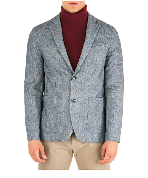 Blazer AT.P.CO gege a192gege78 tf259/t o blu780