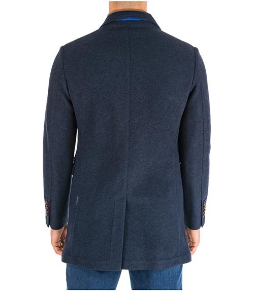 пальто мужское secondary image