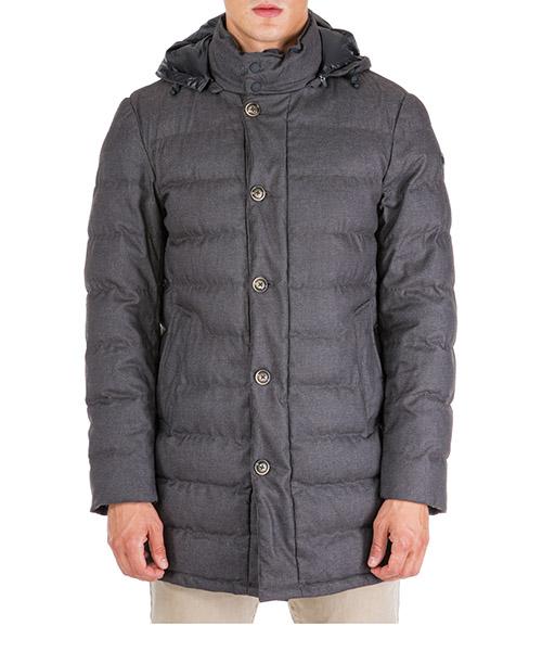 Winterjacke AT.P.CO A193GAIO128 P005 marrone290