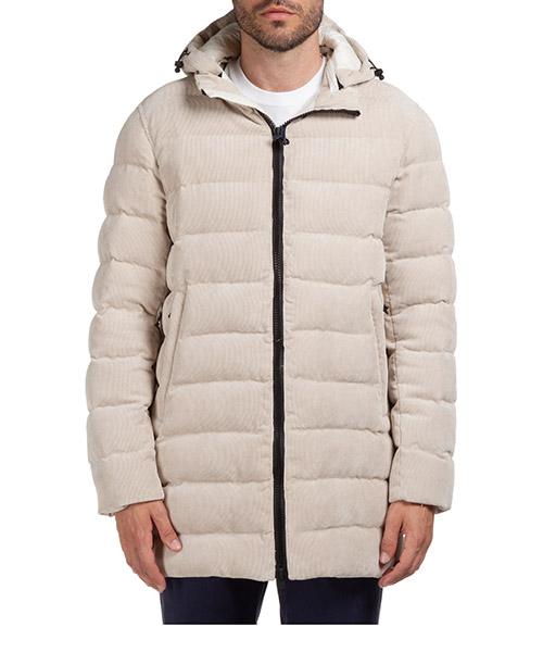 Jacket ATPCO paul A213PAUL561 TP307 beige020