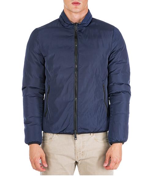 Jacket AT.P.CO stan a193stan165 n001 blu750