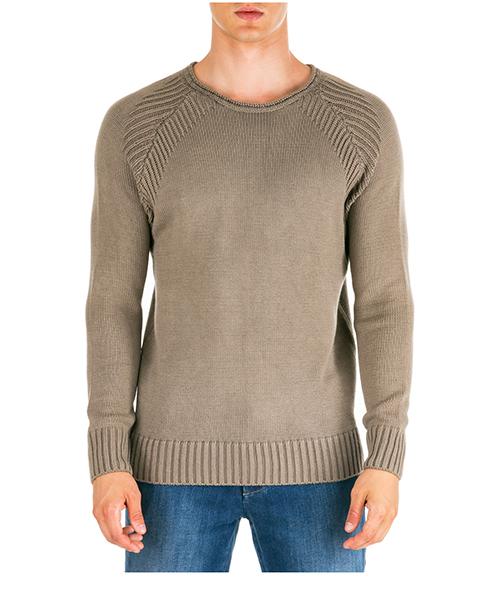 Pullover AT.P.CO a19474505002 nero960