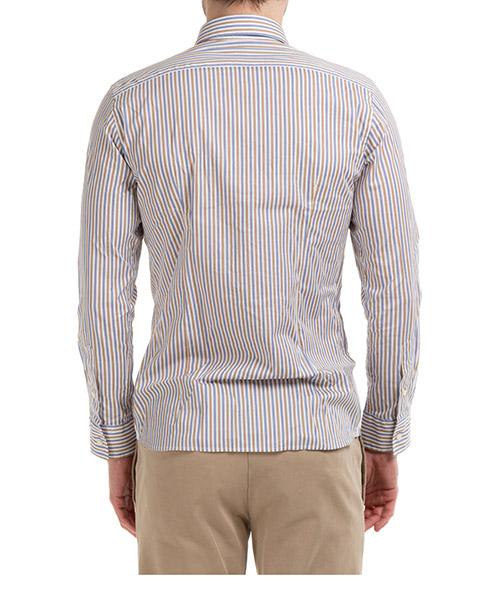 Herrenhemd hemd herren langarm langarmhemd illinois secondary image