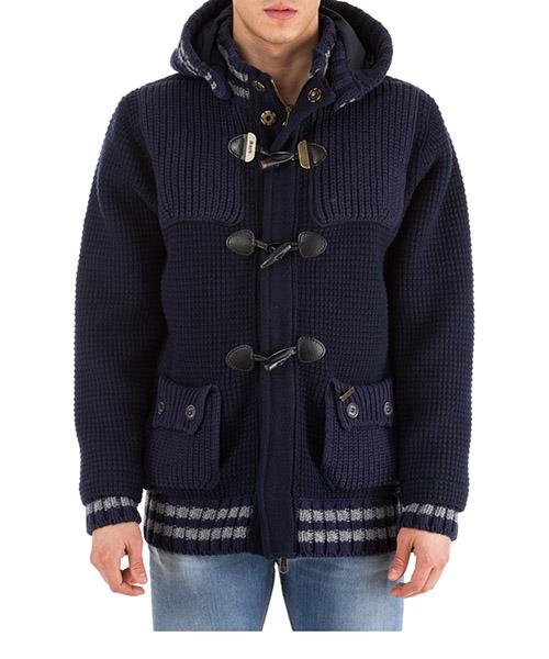 куртка мужская шерстяная