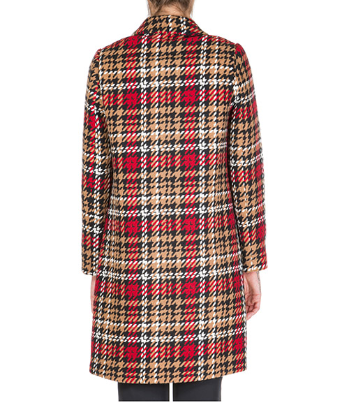 Cappotto donna secondary image