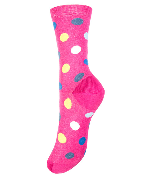 Kurze socken damen pois secondary image