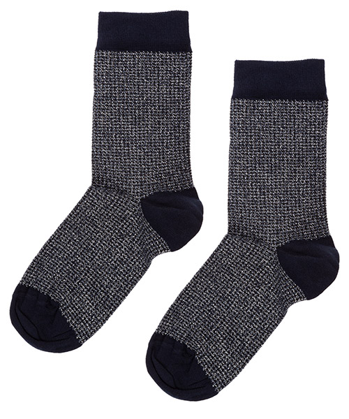 Women's socks secondary image