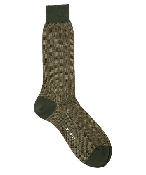 Men's socks secondary image