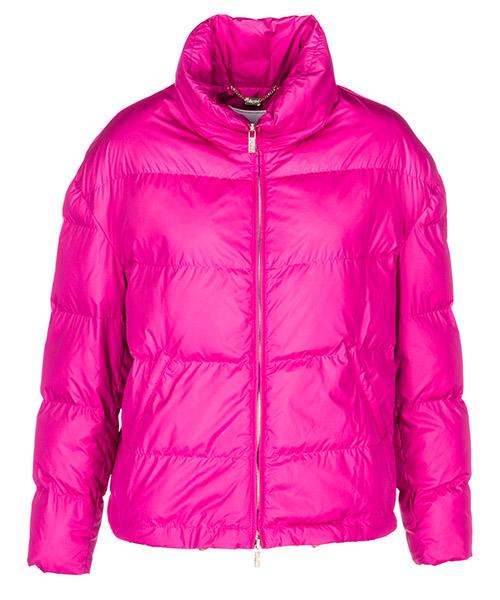 Jacket Blugirl 680200030 fucsia