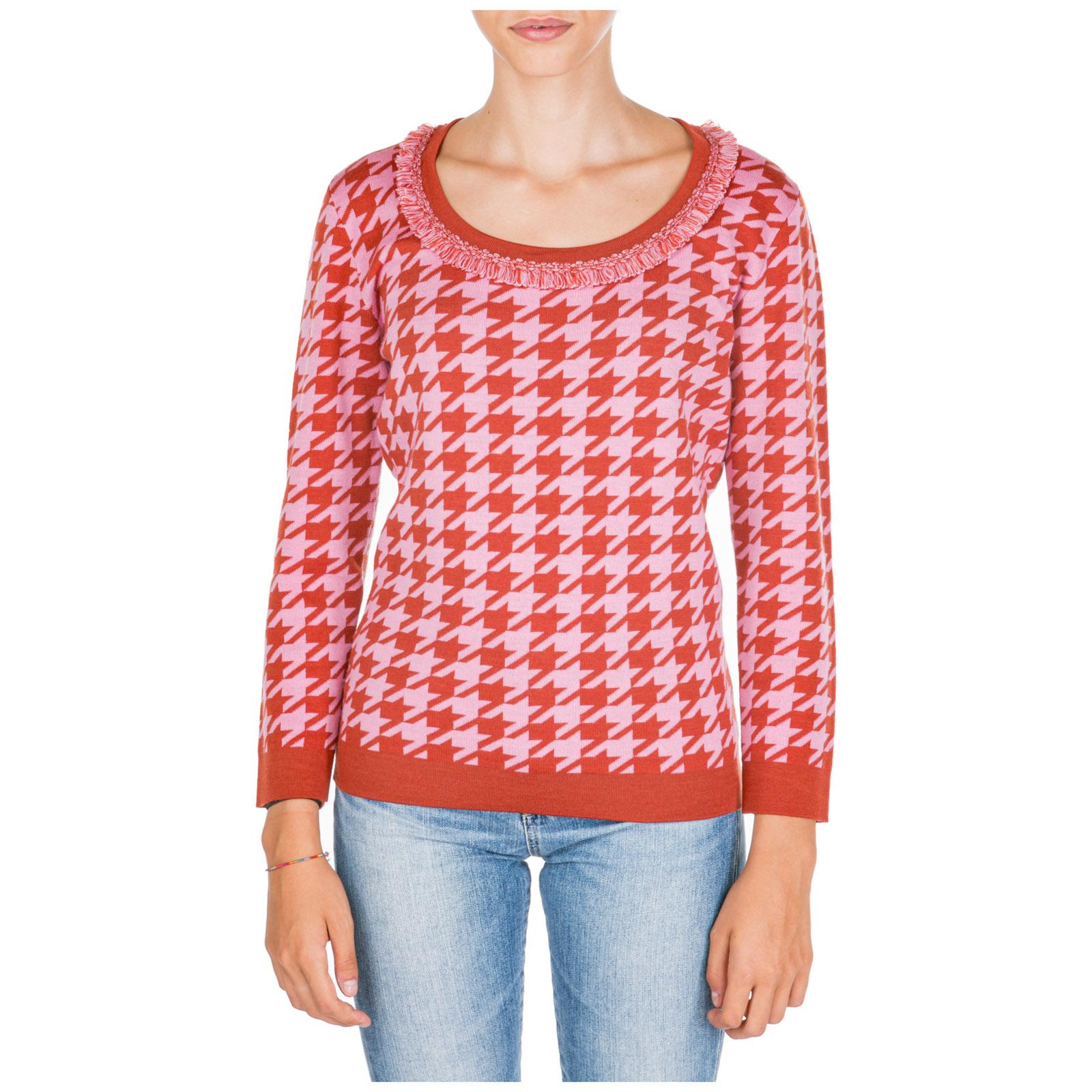 quality design c81e0 4546e Damen pullover pulli