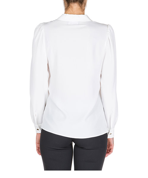 Women's shirt long sleeve secondary image