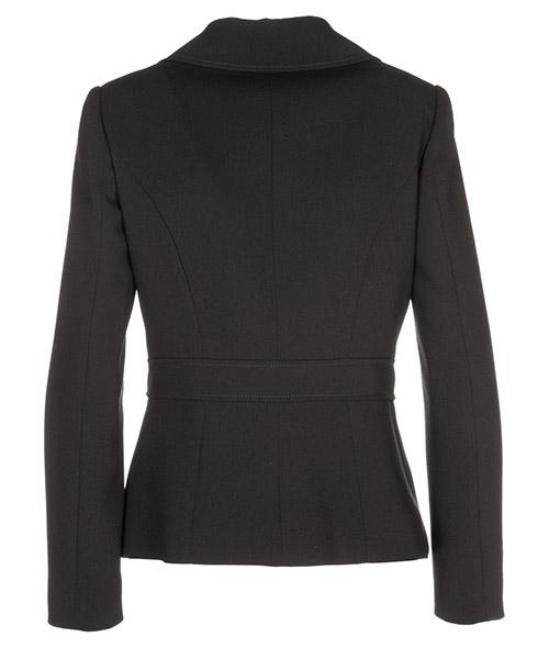 Women's jacket blazer secondary image
