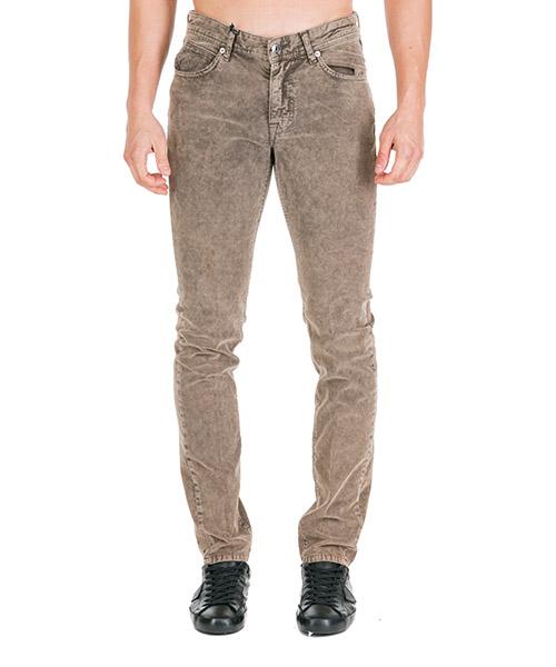 Trousers Briglia 1949 49681646 beige