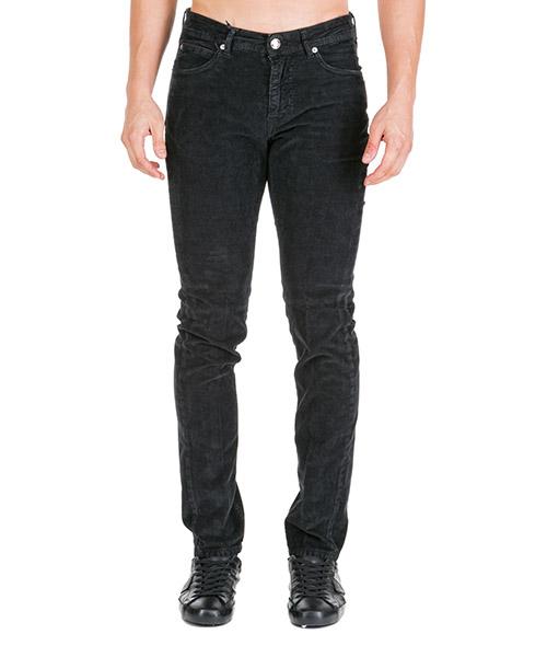 Trousers Briglia 1949 49681686 nero