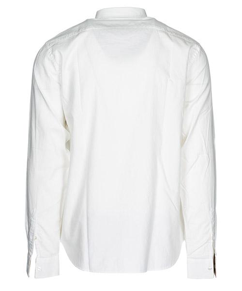 Camicia uomo maniche lunghe fred secondary image
