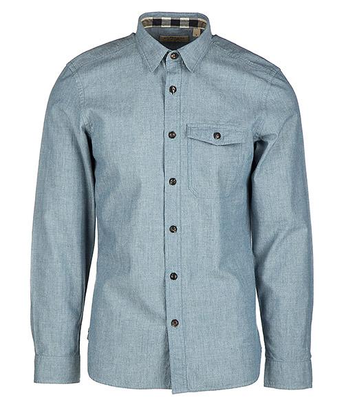 Herrenhemd hemd herren langarm langarmhemd friston