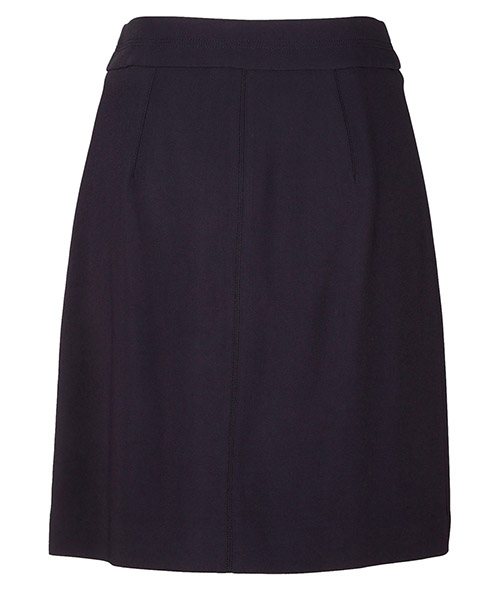 Women's skirt mini short secondary image