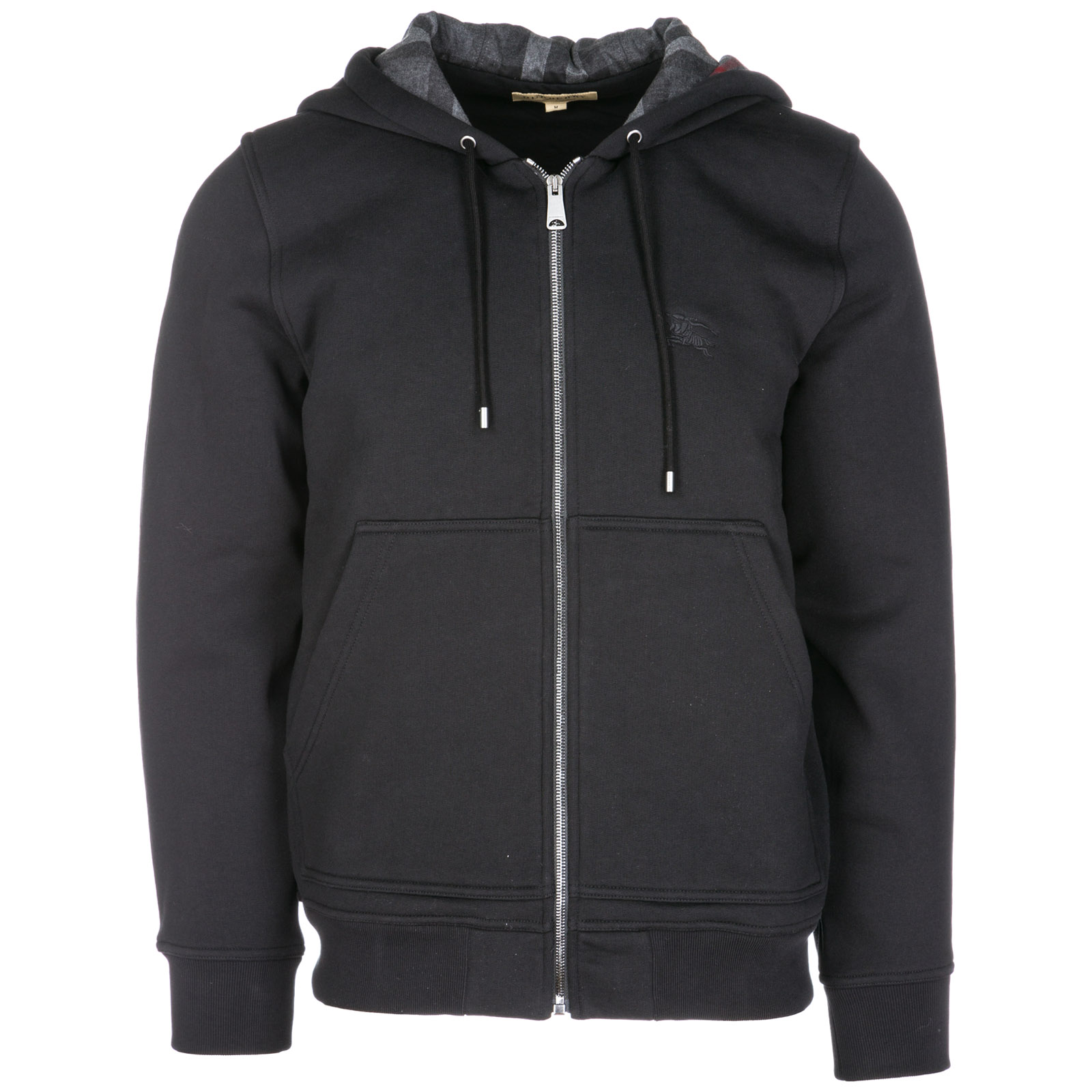 8ce285fdc18 Burberry Men s hoodie sweatshirt sweat