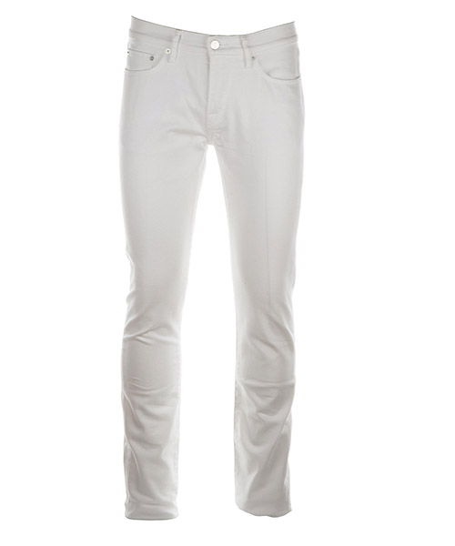 Herren jeans denim